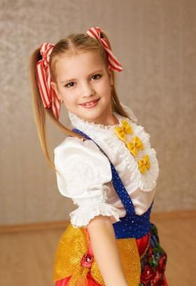 Аня Филипчук