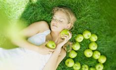 Эх, «яблочко»: как навсегда попрощаться со «спасательным кругом» на талии