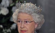 Елизавета II лишилась особняка в Чешире