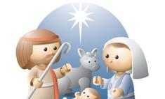 Религиозные деятели США выступают против мультфильма об Иисусе