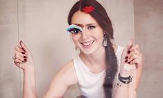 Как стать самой красивой: советы косметологов и визажистов