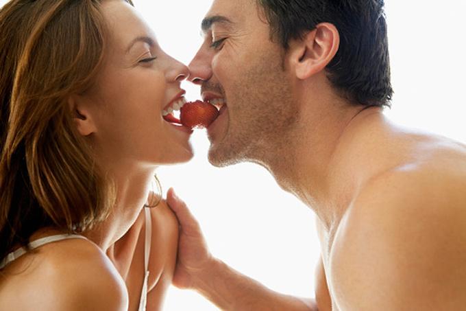 картинки женщины и мужчины сексуальные