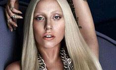 Леди Гага шокировала на выступлении рвотой