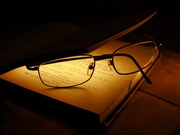 30 страниц диссертации министра оказались скопированы из других текстов