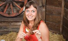 «Битва экстрасенсов»: советы, рецепты, обереги женщинам на счастливую жизнь