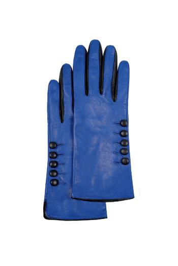 перчатки, Pollini