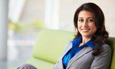 Офисный дресс-код: требования к деловым костюмам