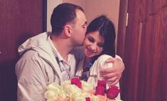 Александр Гобозов из «Дома-2» любит Алиану несмотря ни на что