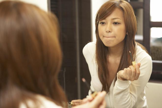 Как сделать блеск для губ: советы