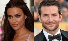 Наши в Голливуде: 10 красоток, покоривших сердца звезд