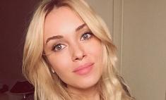 Мисс мира Сухинова впервые рассказала о романе с олигархом