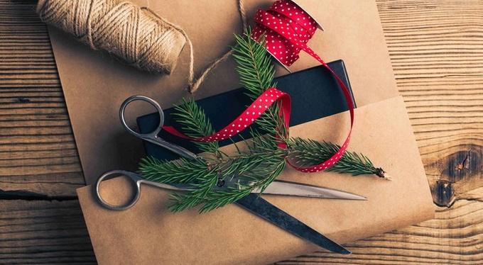 Что делать тем, кто отложил выбор подарков на самый последний момент?