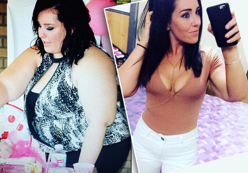 не ем после 12 похудела