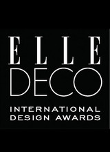 ELLE DECO AWARDS 2O14