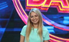 Елена Корнеева: «Если выиграю в «Comedy Баттл. Суперсезон», разревусь от счастья и поверю в чудо!»