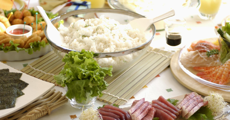 Васаби в домашних условиях рецепты с фото