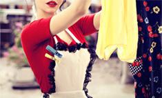 Как выбрать отпариватель для одежды: видео