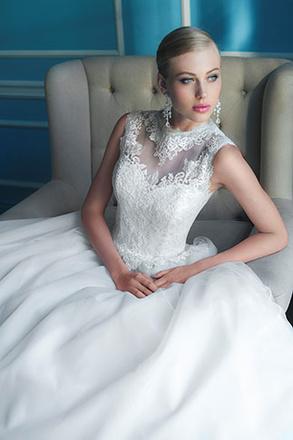 Свадебные платья 2014 купить в Ростове-на-Дону
