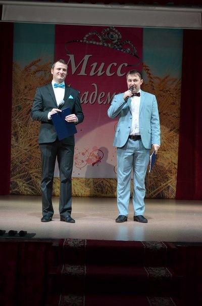Сборная сельскохозяйственной академии вышла в Высшую лигу КВН