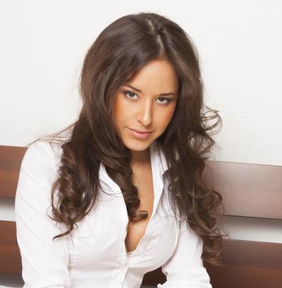 Наталия Шпакова