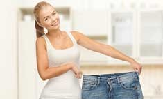 7 фраз, которые помогут быстро похудеть