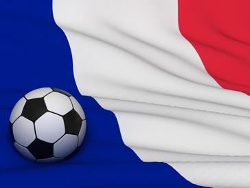 Чемпионат европы 2016 по футболу