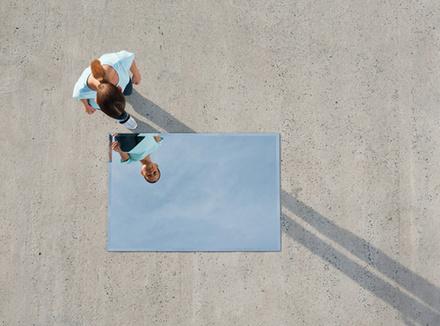 Как бороться с чувством одиночества - 5 советов