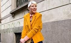 Весна-2011: как выбрать джинсы и брюки?
