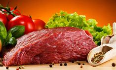 10 признаков натурального мяса