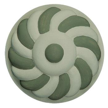 Подхват для штор Swirling Ball, Edward Harpley, салоны Lege Alto, студия «Артвилль».