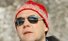 Дмитрий Медведев подписал закон о создании единого антинаркотического центра