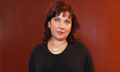 Марина Федункив: «Красить яйца шелухой – прошлый век»