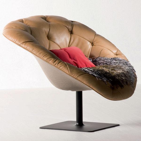 Кресло Bohemian