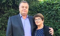 Отец Фриске требует со своего адвоката 2,7 млн рублей