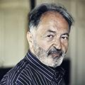 Шарль Ройзман