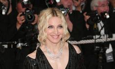 Абрамович одолжил Мадонне свою яхту