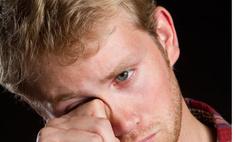 20 фильмов, способных заставить мужчин заплакать