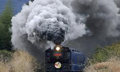 В потерпевшем крушение индийском поезде Россиян не было