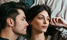 9 способов поругаться с мужем-итальянцем