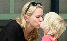 Звездный мастер-класс: как целуются знаменитости