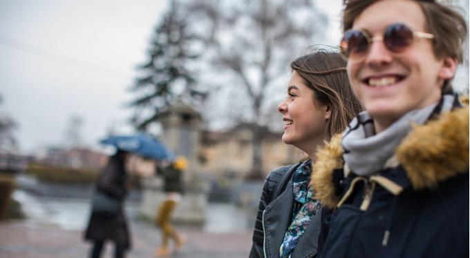 В поисках лучшей жизни: большие маленькие нюансы эмиграции