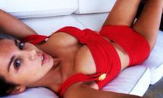 Анна Седокова призналась, что несчастна