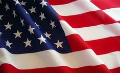 Виза в США: как получить пропуск в Америку?