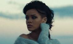 Топ-15: лучшие музыкальные клипы за последние 5 лет