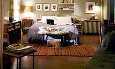 Модная и уютная квартира: 5 вещей, которые увеличат пространство