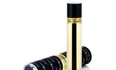 Карл Лагерфельд выпускает новый парфюм Karleidoscope