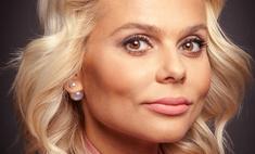 Новикова научит, как отсудить детей у мужа-олигарха