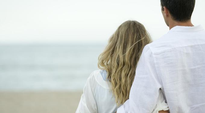 Разговоры по душам: как сохранять любовь