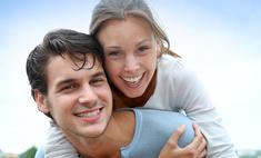 Секреты правильной контрацепции