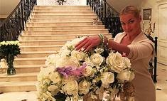 Волочкова рассказала, какая она «умелая любовница»